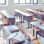 Horvátországban jövő héttől otthonról tanulnak majd a középiskolások