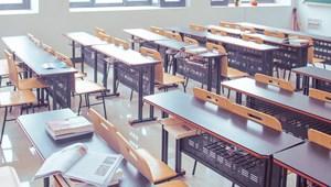 Élet az iskolában tanulási zavarokkal: értelmezés és tanácsok az iskolapszichológustól
