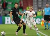 Odavan a nemzetközi sajtó a magyarokért – élőben az Európa-bajnokságról