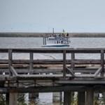 Osztrák sajtó: az Orbán család is érdekelt a Fertő tó körüli beruházásban