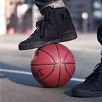 Frank The Butcher újraélesztette a feledésbe merült Adidas Originals cipőt