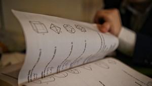 Ilyen feladatokat kaptak tegnap a matekból érettségizők: megoldások egy helyen