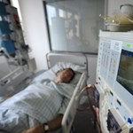 Döntött a brit bíróság: a család dönthet, mi legyen a hosszú ideje kómában lévő beteg sorsa