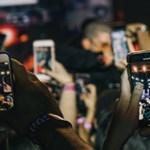 Milyen telefonja van? Mutatjuk, milyenekre vadásznak most a hackerek