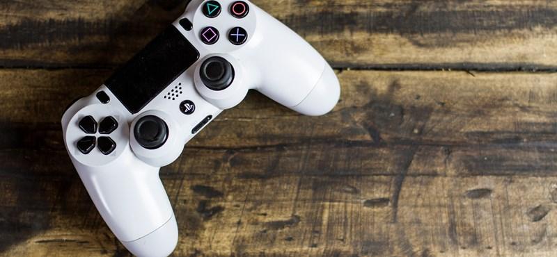 Nem kívánatos tényező lett a Facebook a PlayStation 4 konzolokon