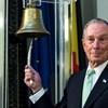 A Twitter felfüggesztette Bloomberg deepfake videóját