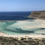 Pontosított Gulyás: Görögországból hazajőve nem kell karanténba menni