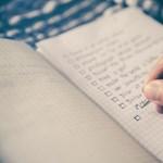Nyolc dolog, amit minden elsőévesnek érdemes elintéznie a következő hetekben