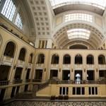 Letiltottak a Facebookon egy hallgatót, eljárás indul a Debreceni Egyetem ellen