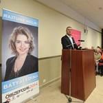 Botka: teljes tisztújítást ír ki az MSZP