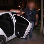 Az óbudai brutális rablás újabb gyanúsítottját tartóztatták le