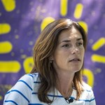 Varga Judit nőnapi üzenete: Civilek nélkül nem megy