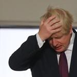 Boris Johnson: Az utolsó pillanatig bizonytalan, mi lesz a Brexittel
