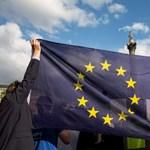 A növekedés és a versenyképesség az európai büdzsé középpontjában