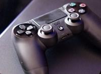 Várja már a PlayStation 5 érkezését? Akkor ennek a hírnek nem fog örülni