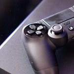 Milliókat fizethet a Sony annak, aki hibát talál a PlayStation 4-ben