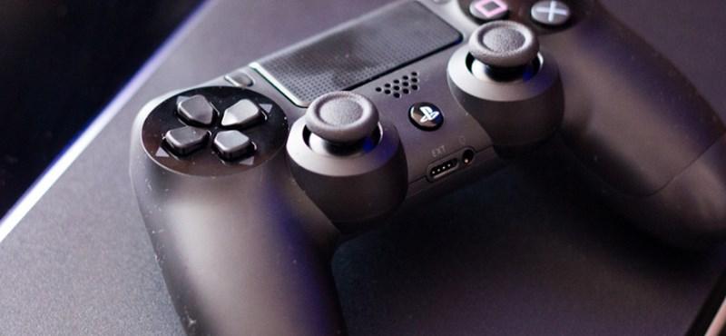 Már androidos telefonokra is vetíthetők a PlayStation 4-es játékok