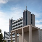Két koronavírusos hallgató van a Széchenyi István Egyetemen