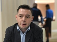Alacsony részvétel, nagy ellenzéki győzelem Dunaújvárosban