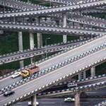 Nem lesz vége a száguldásnak a német autópályákon