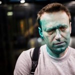 Elfogták Putyin legnagyobb kritikusát és több száz tüntetőt