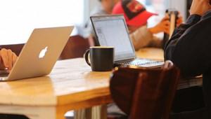 Négy év alatt több mint 30 százalékkal nőtt az informatikai képzéseken tanulók száma