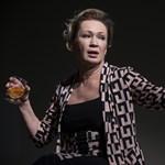 """Udvaros Dorottya a színházak helyzetéről: """"Aggodalommal figyelem, hogy mi történik"""""""