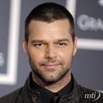 Ricky Martin 9 milliós engedménnyel adta el villáját