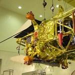 Válaszolt az elveszett orosz űrszonda