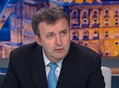 Palkovics: Nem kell ahhoz egyetem, hogy egy ország titkosszolgálati tevékenységet folytasson
