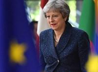 Brexit: A brit kormányt nem érdekli az EU Bírósága által nyitott kiskapu