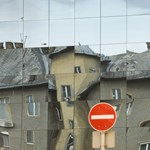 Végre lelassulhat a lakások drágulása Budapesten
