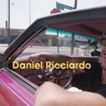 Ricciardo hot-rodokra cserélte az F1-es versenygépét – videó