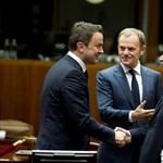 Megházasodik Luxemburg meleg miniszterelnöke