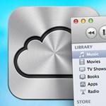 Letölthető az iTunes 10.5.1! Elindult az iTunes Match