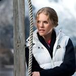 Téli divat 2011: a Helly Hansen új kabátjai, outdoor viseletei