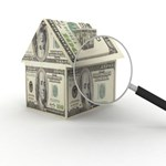 A NAV mégis vizsgálja a vagyonosodást, tavaly csaknem 600 eljárás indult