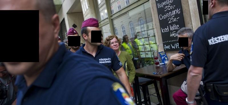 Ökotárs: Már a támogatott civileket is vizsgálja a NAV