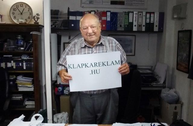 fm. Klapka György interjú 2013.08.29