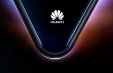 Üthet vagy visszaüthet a Huawei elleni támadás?