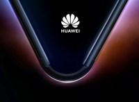 A lehető legrosszabbkor keveredett nehéz helyzetbe a Huawei Kínában
