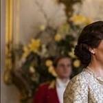 Megjön-e a kedvünk egy kis monarchiához?