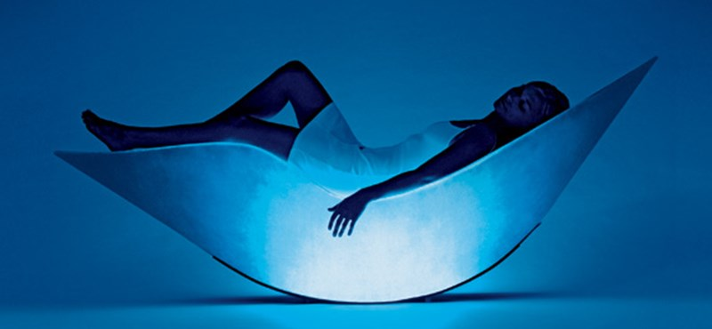 Több a pihenésnél: a legmodernebb relaxációs módszerek