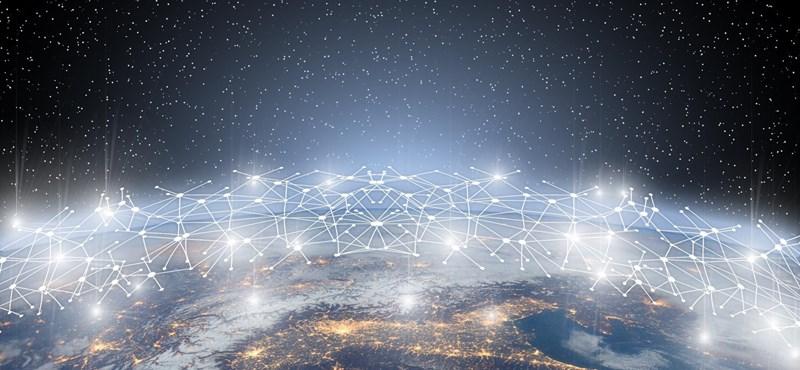 Megteremtenék az európai mesterséges intelligenciát, itthonról az ELTE szállt be
