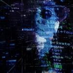 Koronavírusos csalással próbálják ellopni a magyar internetezők személyes adatait