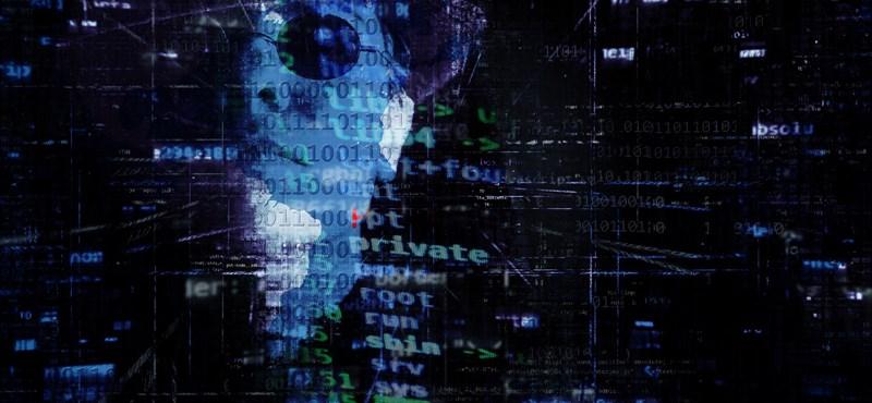 Javult Magyarország kiberbiztonsága, de még nem dőlhetünk hátra
