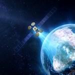 Indiának is sikerült: rakétával lőttek ki egy műholdat