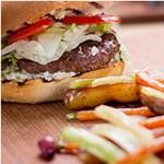 Bűvös hamburger teszt