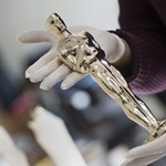 Lehet, hogy harminc év után először nem lesz műsorvezetője az Oscar-gálának