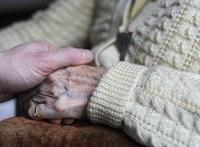 A hosszú élet titkát keresték a tudósok, három gén lehet érte a felelős